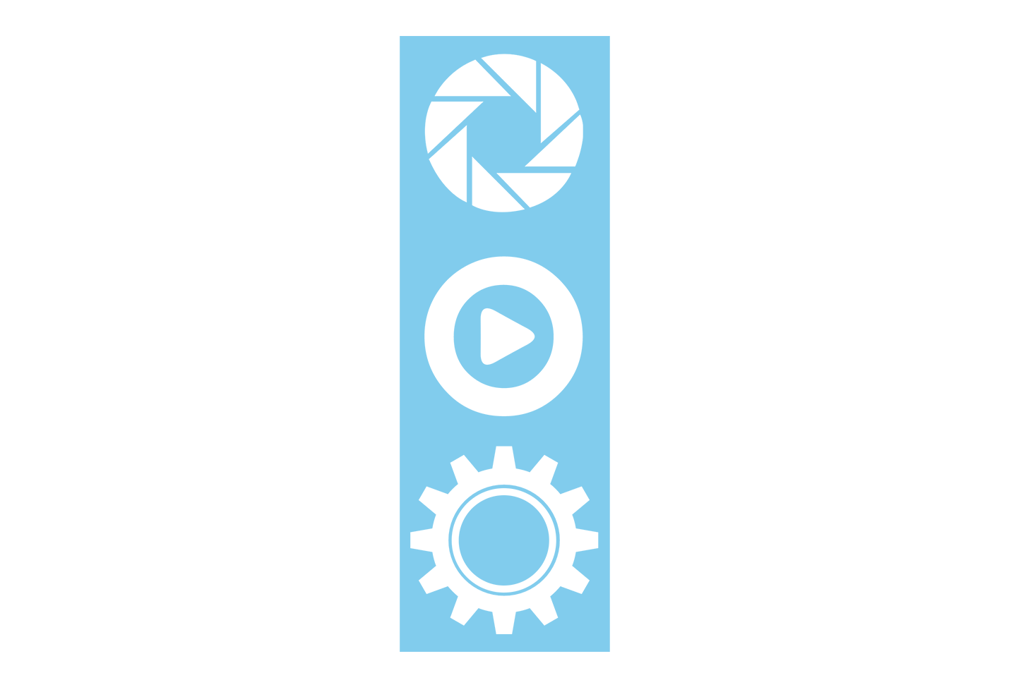 SHOOT | POST | SOLVE